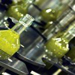 فروش انواع روغن زیتون