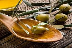 روغن زیتون خوب ایرانی