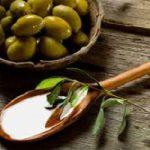 روغن زیتون ایرانی بدون بو