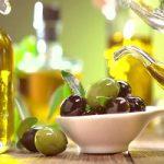 قیمت روغن زیتون بکر ایرانی