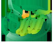 شرکت بازرگانی روغن زیتون آذرند